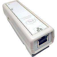 Измеритель-регистратор параметров микроклимата ТКА-ПКЛ 28