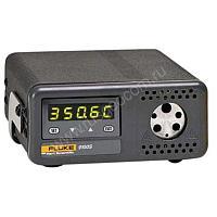Ручной сухоблочный калибратор температуры Fluke 9100S-D-256