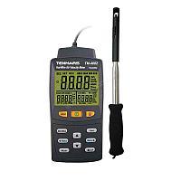 Анемометр Tenmars TM-4002