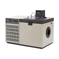 Поверочный термостат Fluke 7008-IR-26