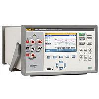 Прецизионный калибратор температуры Fluke 1586A/2HC 240