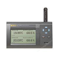 Цифровой калибратор температуры Fluke 1620A-BASE-256