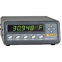 Цифровой калибратор температуры Fluke 1502A-256