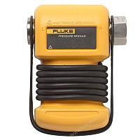 Модуль давления Fluke 750PV4
