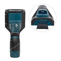 Видеоскоп Bosch GIC 120 C Professional (0.601.241.200)