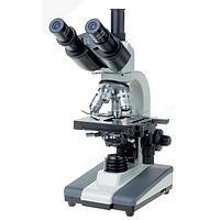 Микроскоп Микромед 1 вар. 3-20