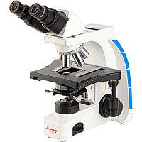 Микроскоп Микромед 3 (U2)