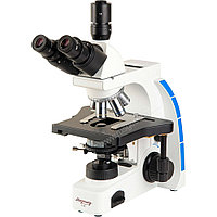 Микроскоп Микромед 3 (U3)