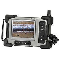 Комплект видеоэндоскопа eVIT LP