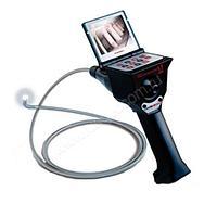 Управляемый видеоэндоскоп jProbe VJ-ADV