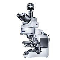 Микроскоп OLYMPUS BX43