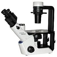 Микроскоп OLYMPUS CKX53