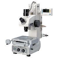 Микроскоп Nikon MM200