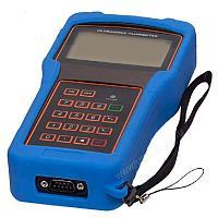 Ультразвуковой расходомер Streamlux SLS-720P Про+ 90