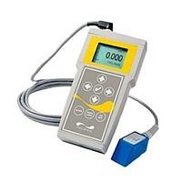 Ультразвуковой расходомер жидкости Portaflow D550