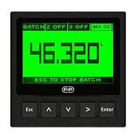 Контроллер дозирования FIP FLS M9.50