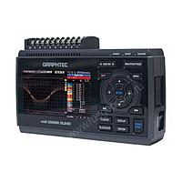 Регистратор  Graphtec GL240 электронный