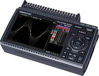 Регистратор Graphtec GL840M электронный