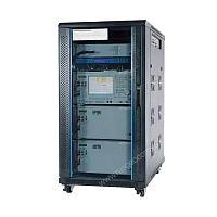 Эталон электропитания Fluke 6135A/E/80A/PMUCAL