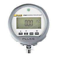 Калибратор манометров Fluke 2700G-BG100K
