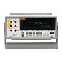 Точный мультиметр Fluke 8846A/C 220V