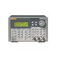 Генератор сигналов Fluke 291-E 230V
