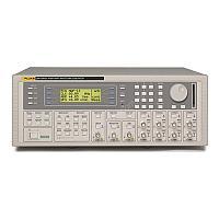 Генератор сигналов Fluke 294-E 230V