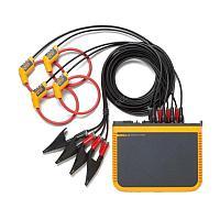 Набор кабельных маркеров Fluke 174X-8066 для анализаторов качества электроэнергии