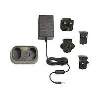Зарядное устройство Fluke FLK-TI-SBC3B