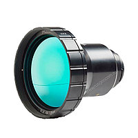 Инфракрасный объектив Fluke FLK-4X-LENS