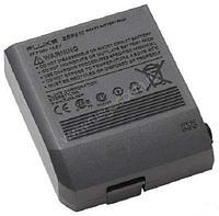 Аккумулятор для измерителя вибрации Fluke SBP810