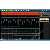 Опция смешанных сигналов Rohde & Schwarz RTB-B1
