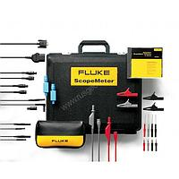 Набор аксессуаров Fluke SCC 128 для осциллографов Scopemeter серии Fluke 120