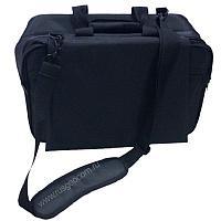 АКИП сумка BAG-SCC для 4205