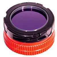 Защитный фильтр для объектива 0554 8805