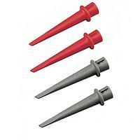 Комплект зажимов типа «крючок» Fluke HC200 для щупов серии VPS200