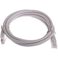 Кабель Ethernet Rohde & Schwarz HA-Z210