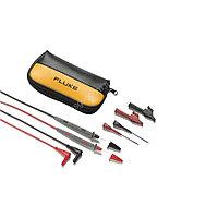 Комплект тестовых проводов Fluke TL80A-1