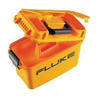 Кейс Fluke C1600