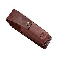 Кожаный чехол для тестера Fluke C520A