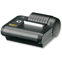 Минипринтер Fluke SP6000 PRINTER