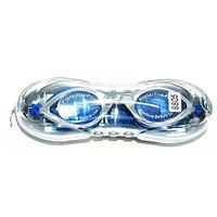 Очки для плавания Zez Sport 8805 Blue