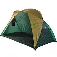 Палатка Zez Sport BTF10-012