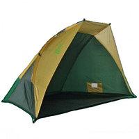 Палатка Zez Sport BTF10-014