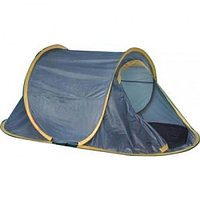 Автоматическая палатка Zez Sport SAM-2M