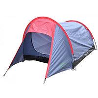 Палатка Zez Sport Бизон-2