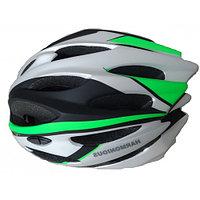 Шлем для роликовых коньков Zez Sport PW-933-13