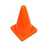 Конус YT1686576 orange