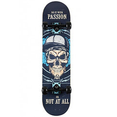 Скейтборд Fun4U Area Passion (2020)