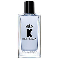 Dolce Gabbana (D&G) K After Shave Lotion (100ml) M